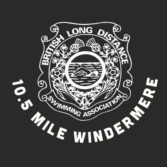 10.5 mile windermere left breast