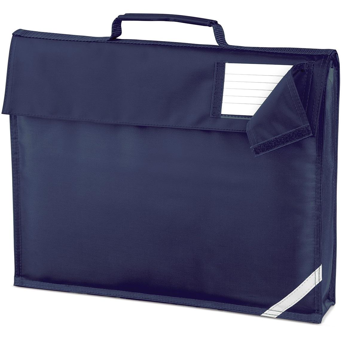 QD051 Junior book bag – GDB Manufacturing