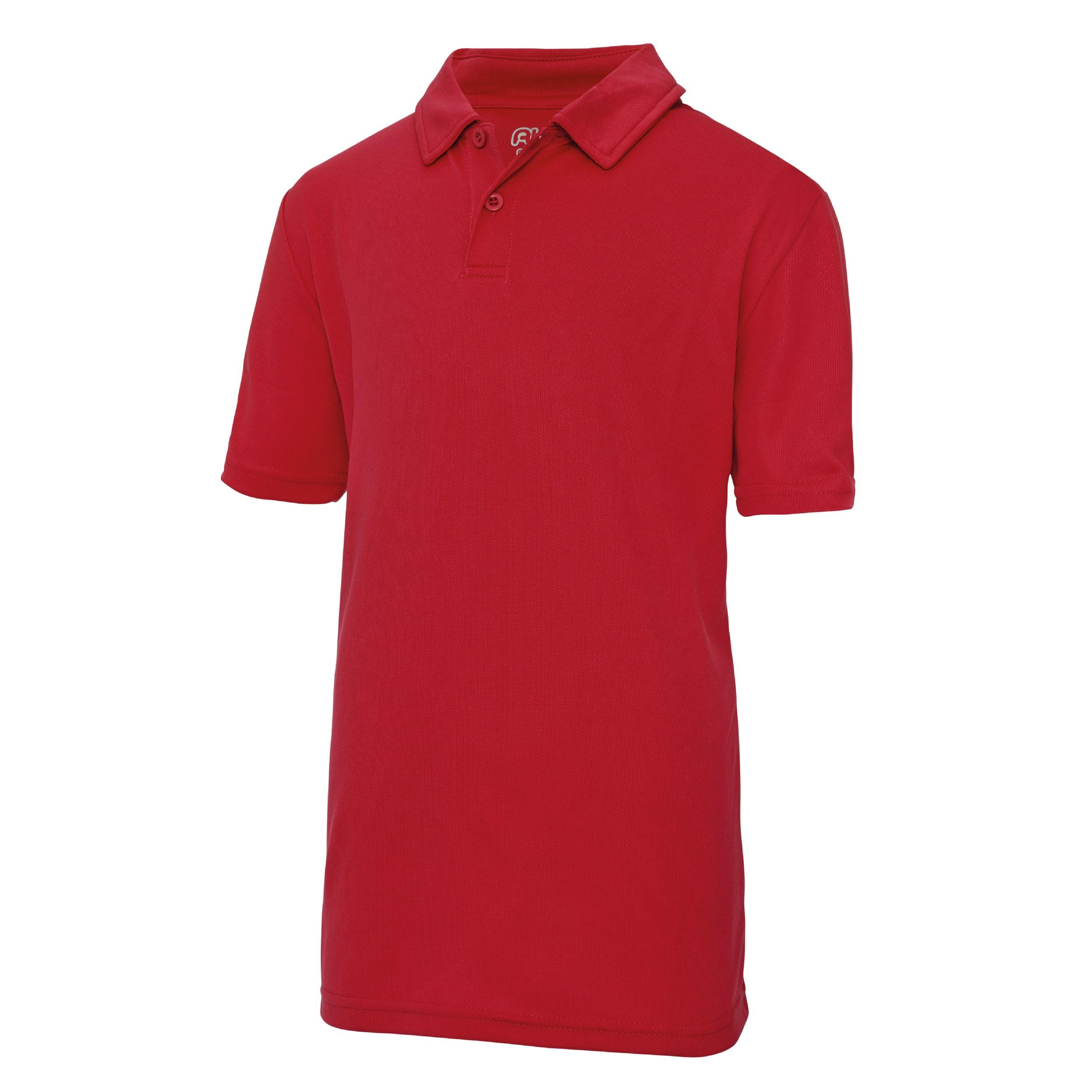 8f411c5bb Home Polo Shirts JC40J Kids cool polo. Return to Previous Page. prev