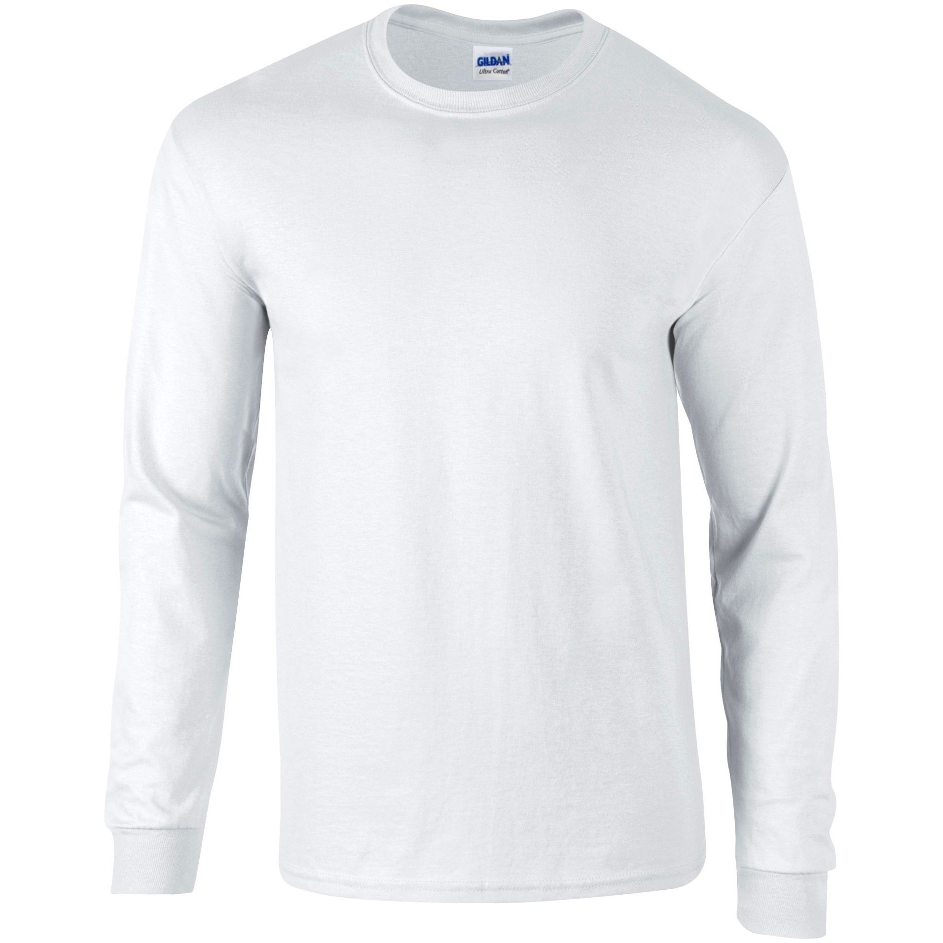 a64cb9218af ... Ultra Cotton™ adult long sleeve t-shirt. Return to Previous Page. prev