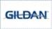 Gildan 75 logo