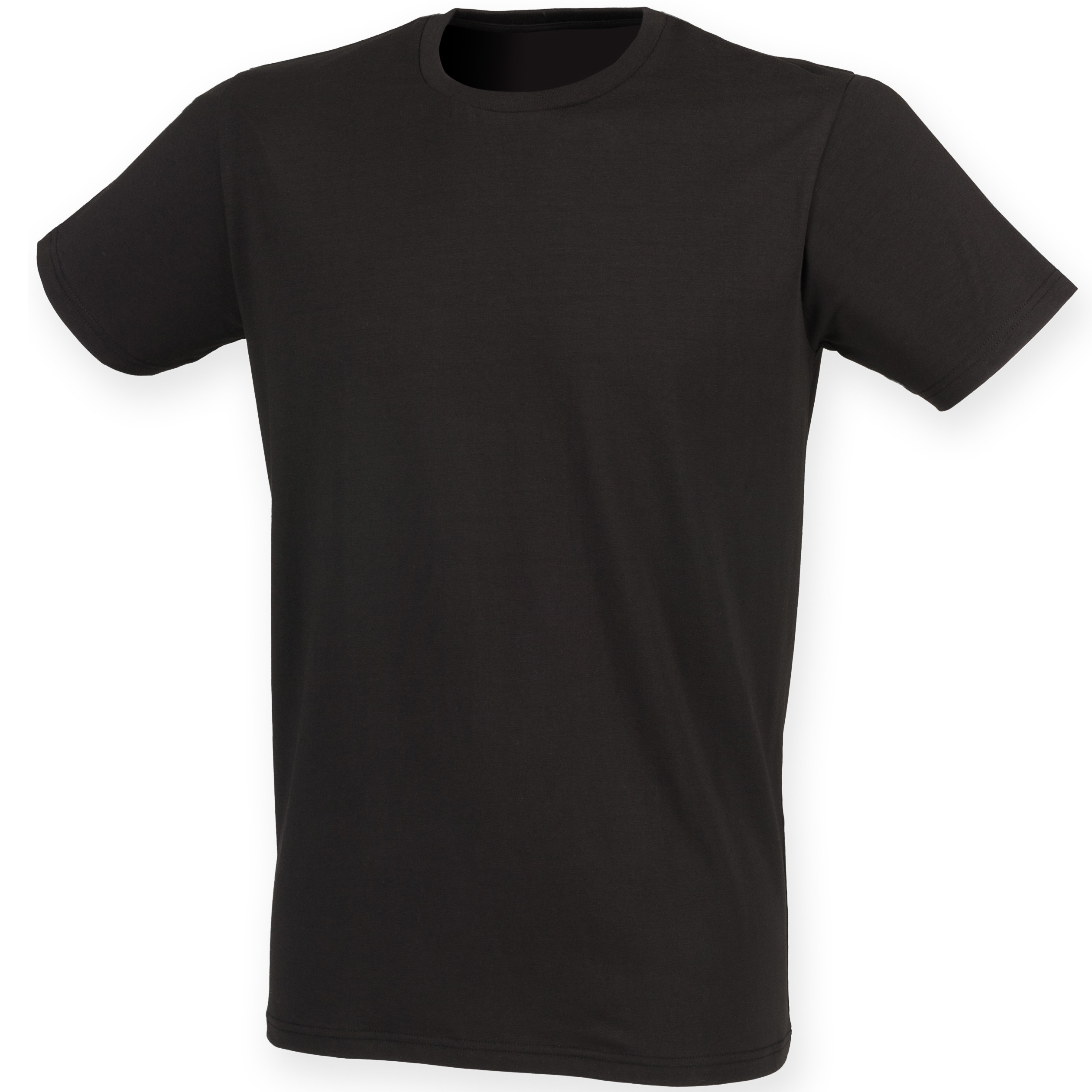 Cover your body with amazing Stretch t-shirts from Zazzle. Search for your new favorite shirt from thousands of great designs!