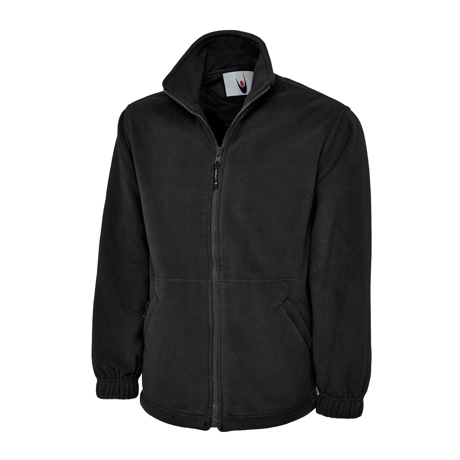 Men's Fleece Outerwear Sort by: Recommended Newest Price - Low to High Price - High to Low Rating - High to Low Rating - Low to High Product Name A-Z Product Name Z-A.