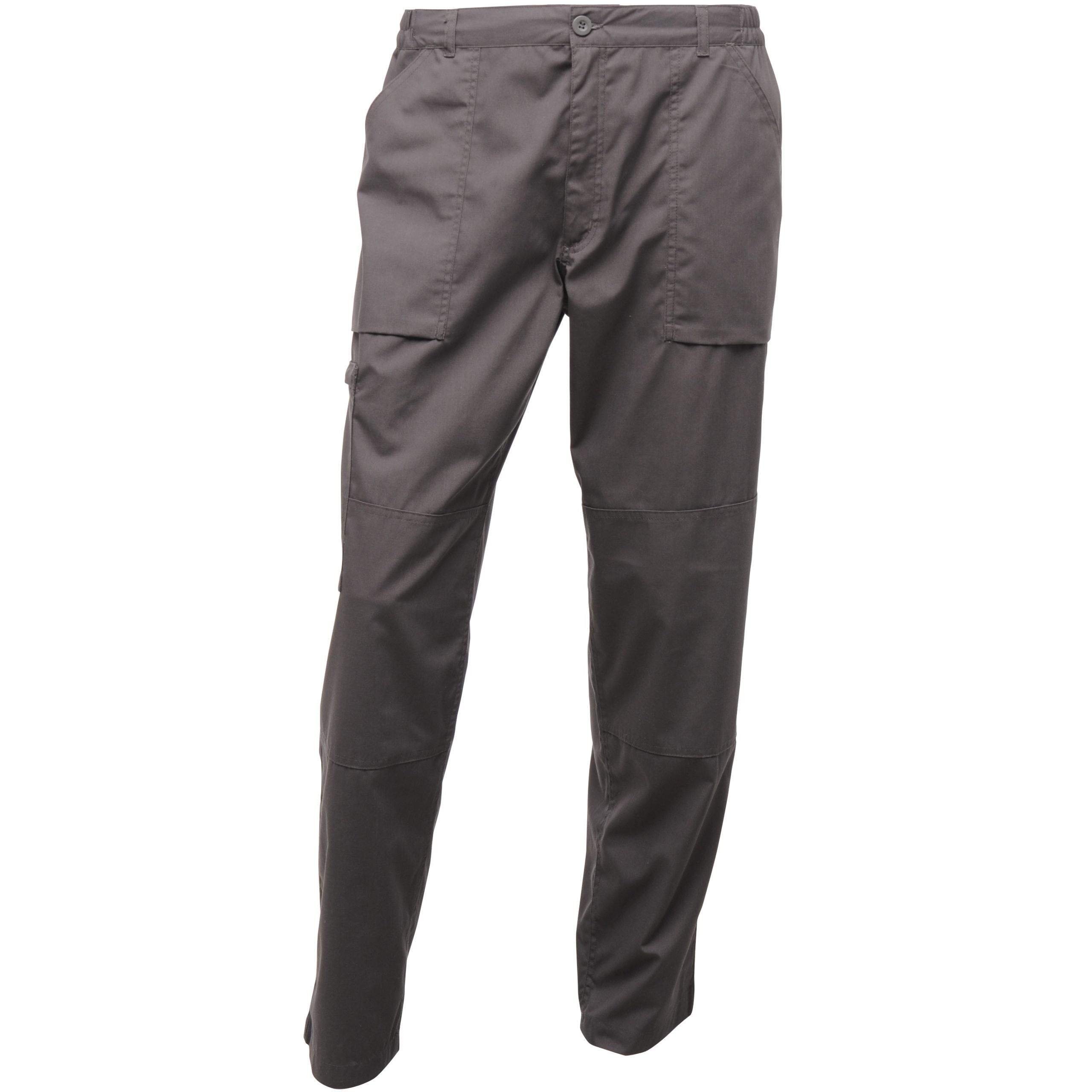 Regatta Professional Womens Action Trousers Unlined