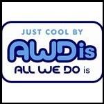 AWD Cool 150x150