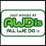 AWD Hoods 150x150