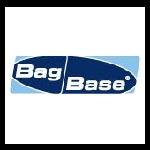 Bagbase 150x150