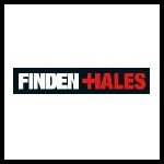 Finden Hales 150x150