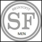 SF men 150x150