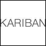 karaban 150x150