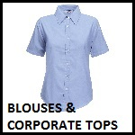 Blouses and Ladies tops