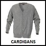 Cardigan