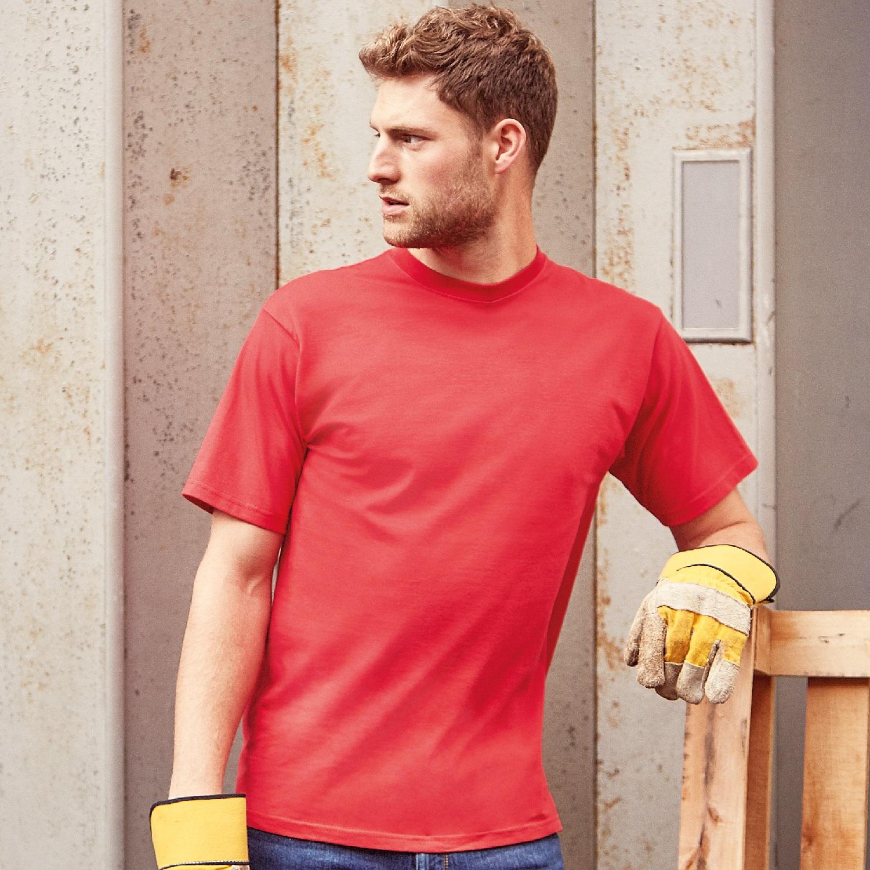 Ringspun T Shirt >> J215m Classic Heavyweight Ringspun T Shirt Gdb Manufacturing
