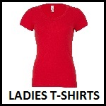 T shirt ladie
