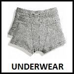 Underw
