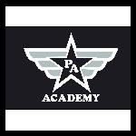 PA Academy