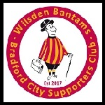 Wilsden Bantams