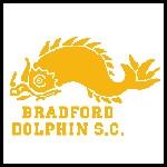 Bradford Dolphins