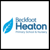 Beckfoot Heaton primary school & nursery
