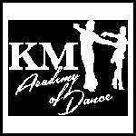 KM Academy of Dance