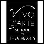 Vivo D'arte School of theatre Arts