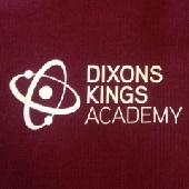 Dixon's academy