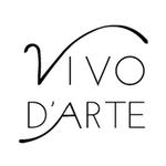 Vivo D'arte Ltd