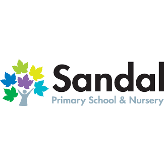 Sandal Primary School & Nursery