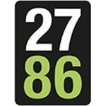 2786 Brand 150