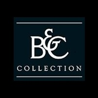 B C Collection 200x200