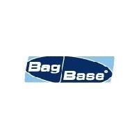 Bagbase 200