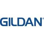 Gildan 150