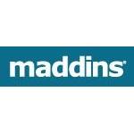Maddins 150