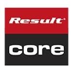 Result core 150