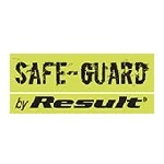 Result safe guard 150