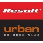 Result urban 150