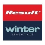 Result winter 150