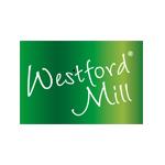 Westford mill 150