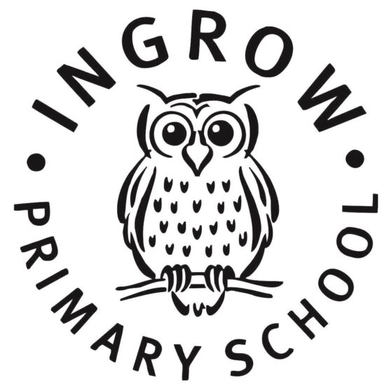 Ingrow primary school