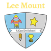 Lee Mount primary school