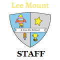 Lee mount primary school STAFF