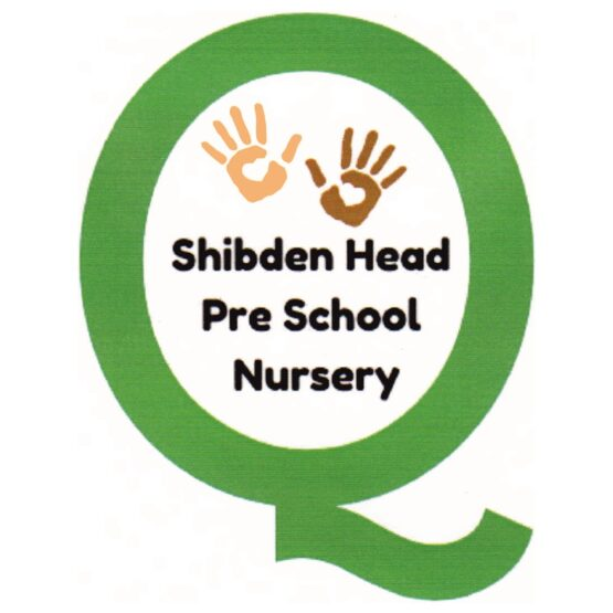 Shibden head preschool & nursery