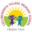 Cullingworth primary school