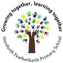 Horsforth Featherbank Primary School