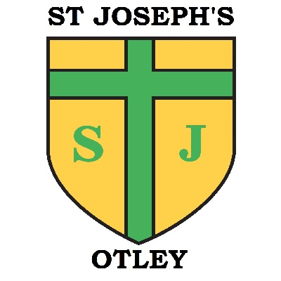 St Joseph's Otley