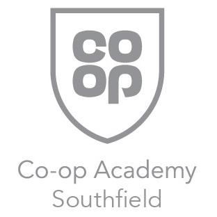 CO-OP Academy Southfield